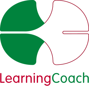LearningCoach B.V.